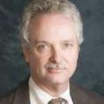 Dr. Brad Allen Volpi, MD