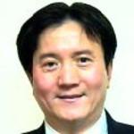 Hugo Chan