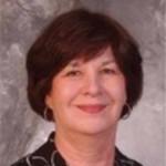 Dr. Jacqueline M Paradis, MD