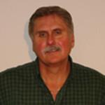 Dr. Frederick Joseph Pope, MD