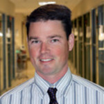 Dr. Robert William Trout, MD