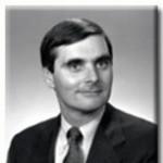 Nicholas Quinif