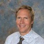 Dr. David Anderson Forsberg, MD