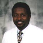 Dr. Michael W Corbin, MD
