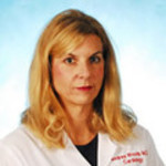 Dr. Andrea Claire Woods, MD