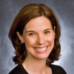 Dr. Christina Elaine Dewey, MD