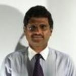 Dr. Challa Vema Reddy, DO