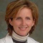 Dr. Lori Jean Dotson, MD