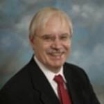 Dr. Leonard Patrick Rybak, MD