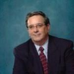 Dr. Howard Leonard Zuckerman, MD