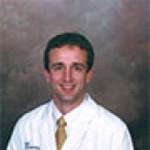 Dr. Philip Edward Manley, MD