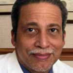 Dr. Thomas Jefferson Brooks, MD