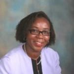 Dr. Omobola Abiodu Oji, MD
