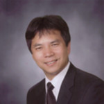 Dr. John Jun Cai, MD