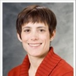 Dr. Marie Louise Roethlisberger, MD
