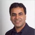 Rohit Kumar Khanna