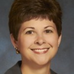 Dr. Monica Leigh Norris, MD