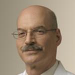 Dr. Andrew H Dubin, MD