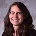 Dr. Deborah Jean Villa, MD