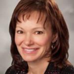 Dr. Twylla Marie Tassava, MD