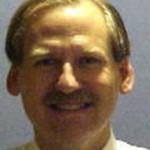 Robert Feehs
