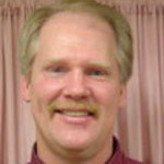Dr. Michael Allen Cooper, MD