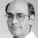 Alan Bernard Fleischer