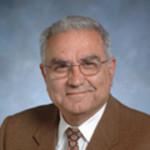 Dr. Mufid Bahnam Al-Najjar
