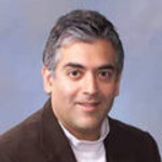 Dr. Ranjan Bhayana, MD