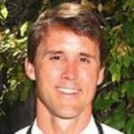 Dr. Ross Evan Morgan, MD