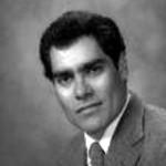 Douglas Liva