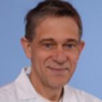 Dr. Stuart L Shear, MD