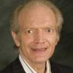 Robert Litman