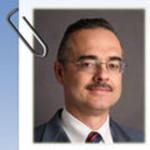 Dr. Bachar Dahman, MD