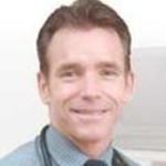 Dr. Richard Gede Kincade, MD