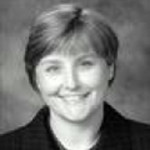Dr. Angela Kay Curry, MD