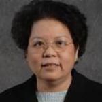 Dr. Ngoclan Thi Dinh, MD