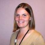 Dr. Carrie Elizabeth Thackeray, MD