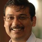 Dr. Sanjay Satish Jain, MD