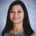 Dr. Agnes Agatep Enrico-Simon, MD