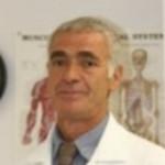 Dr. Mohammed E Fercha, MD