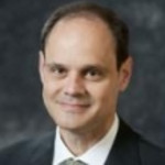 Dr. William Andrew Atlas, MD