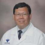 Dr. Eugene Y Chang, MD