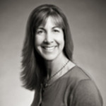Dr. Christine Wessels Smith, MD