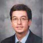 Dr. Wael I Ghanim, MD