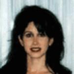 Dr. Robyn Mia Shor-Conroy, DO