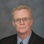 Dr. William Henry Parker, MD