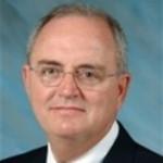 Dr. John Clifford Hawkins, MD