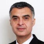 Amir Khandani