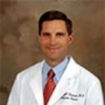 Dr. Keith Thomas Lonergan, MD